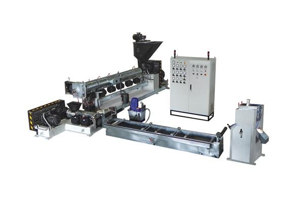 Three Layer Blown Film Machine Manufacturer