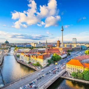 Lamination Plant exporter in berlin