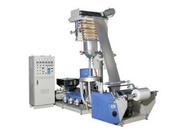 bopp tape coating machine manufacturer
